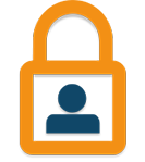 Guard your personal, financial and business information with multiple layers of expert encryption.