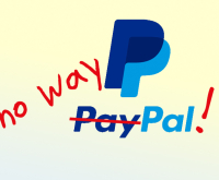 PayPal Pledge to Block VPN Payments What does it mean for us?