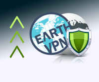 EarthVPN's New Upgrade - What's the Difference?
