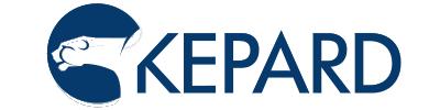 Kepard VPN Logo