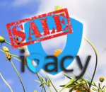 Ivacy Spring Sale - Get