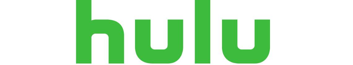 Best VPN for Hulu 2017 3