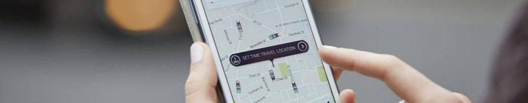 2.7m UK Uber users exposed in data breach 1