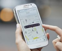 2.7m UK Uber users exposed in data breach 1