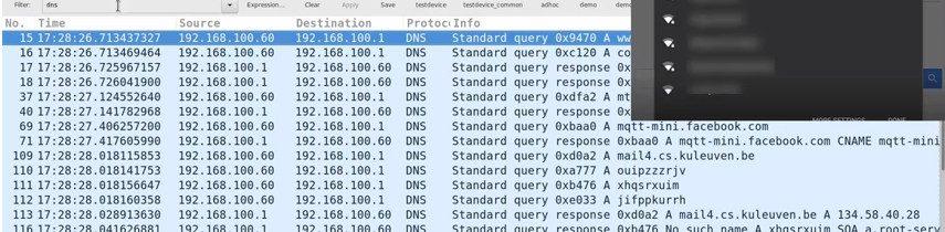 White-hat hacker finds serious weakness in UK WiFi