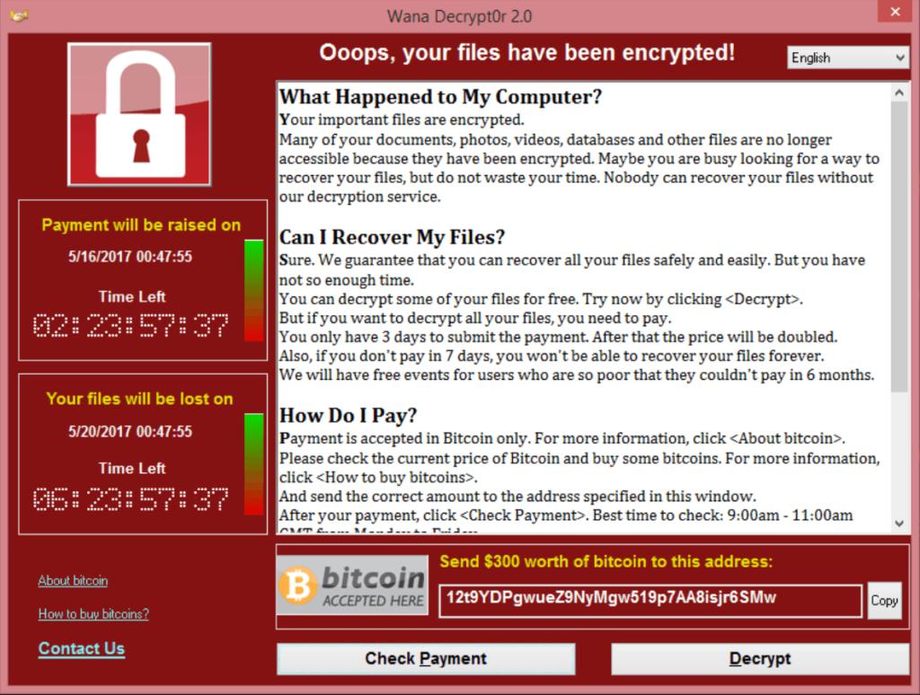 VPNs.co.uk
